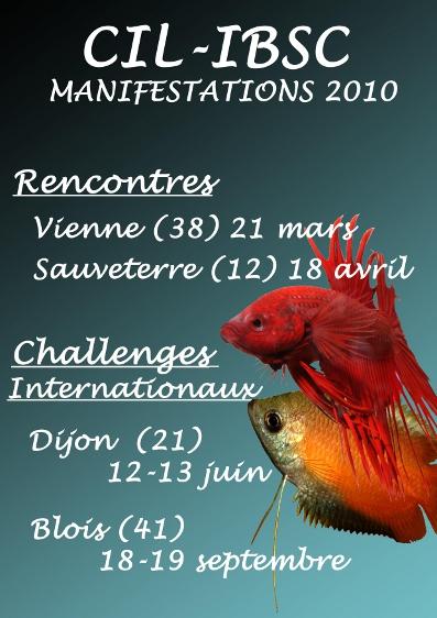 [CIL IBSC] Manifestation Dijon 12 et 13 juin 2010 Sason2010